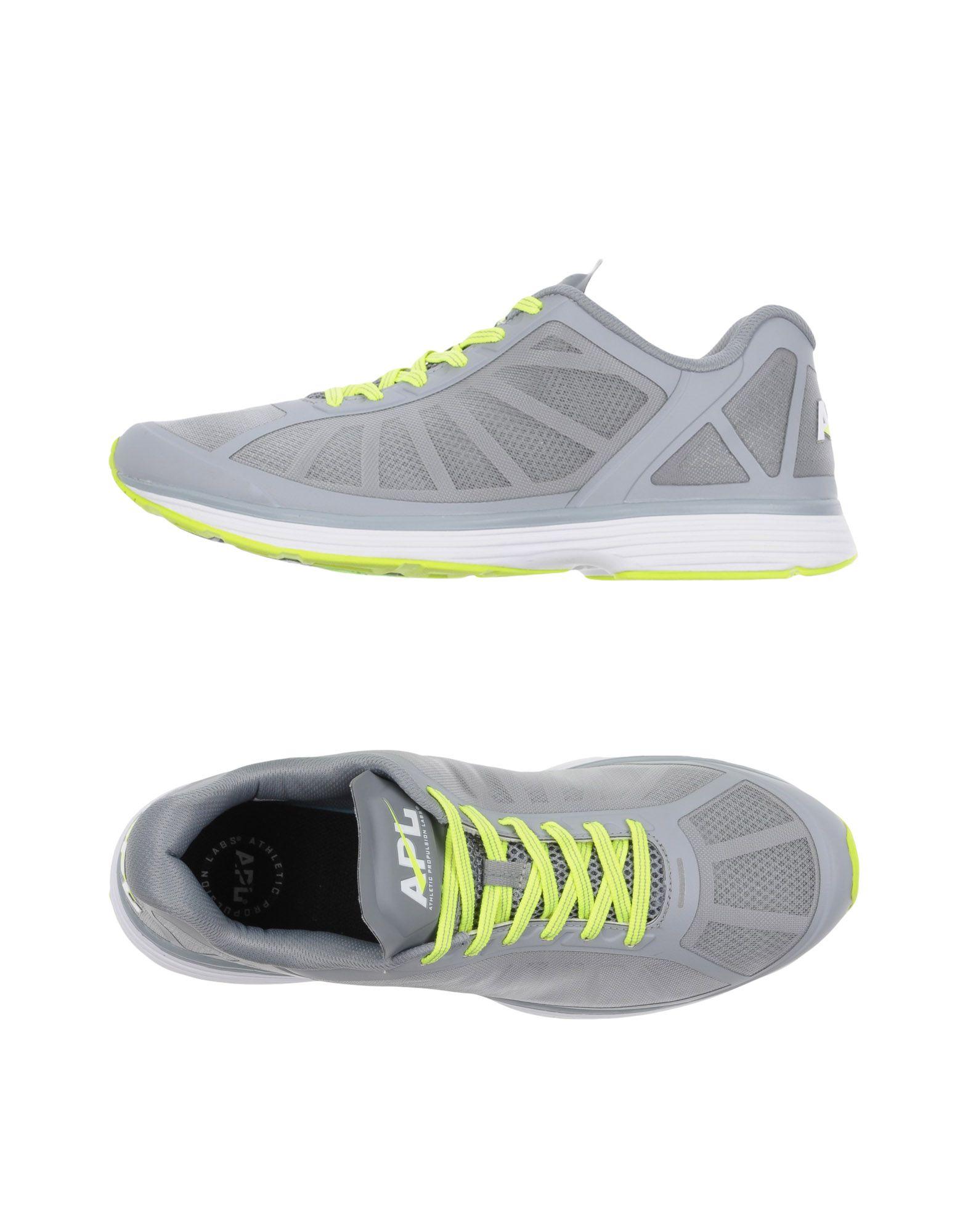 Apl® Athletic Propulsion Labs Sneakers Herren Herren Herren  11300393MK Heiße Schuhe 8f76a3