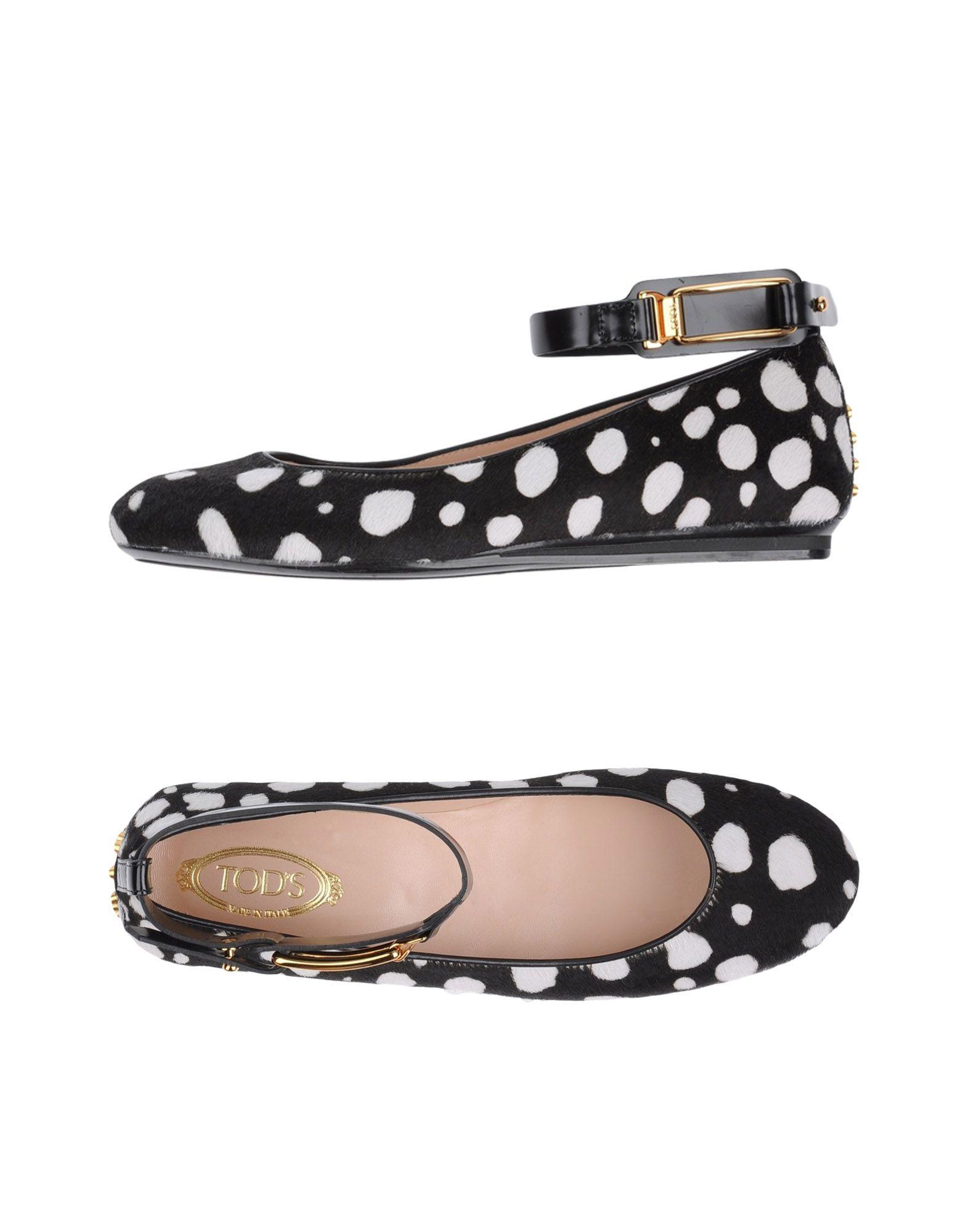 Ballerine Repetto Donna - 11485769KA Scarpe economiche e buone