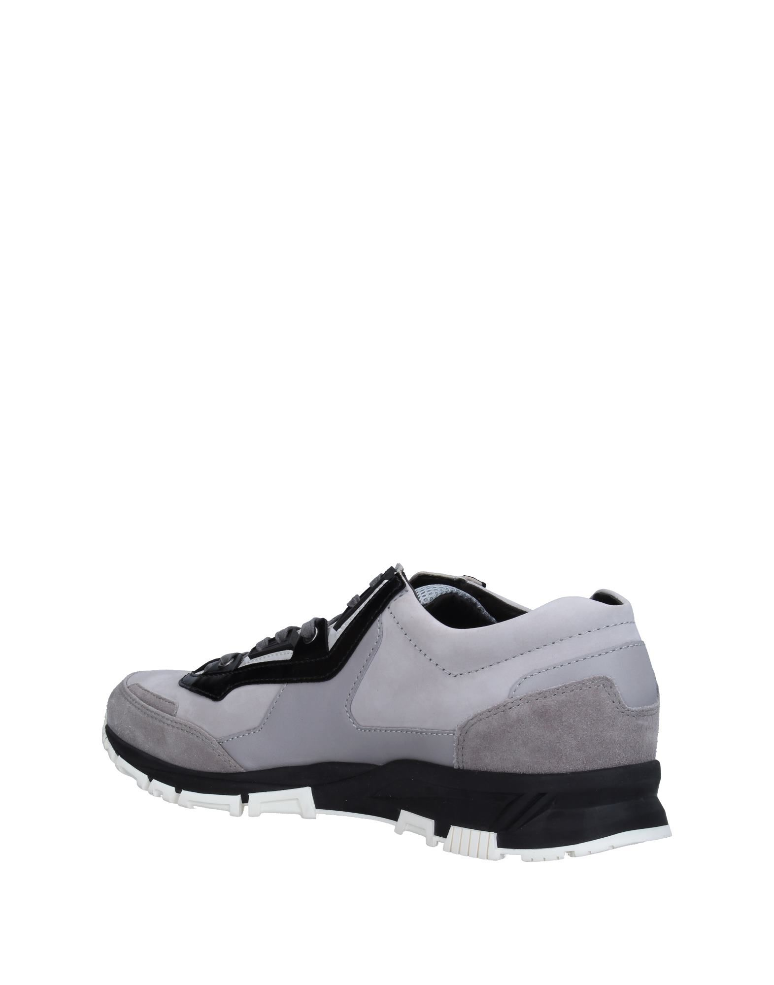 Lanvin Sneakers Herren  11300413HT Schuhe Gute Qualität beliebte Schuhe 11300413HT 375daf
