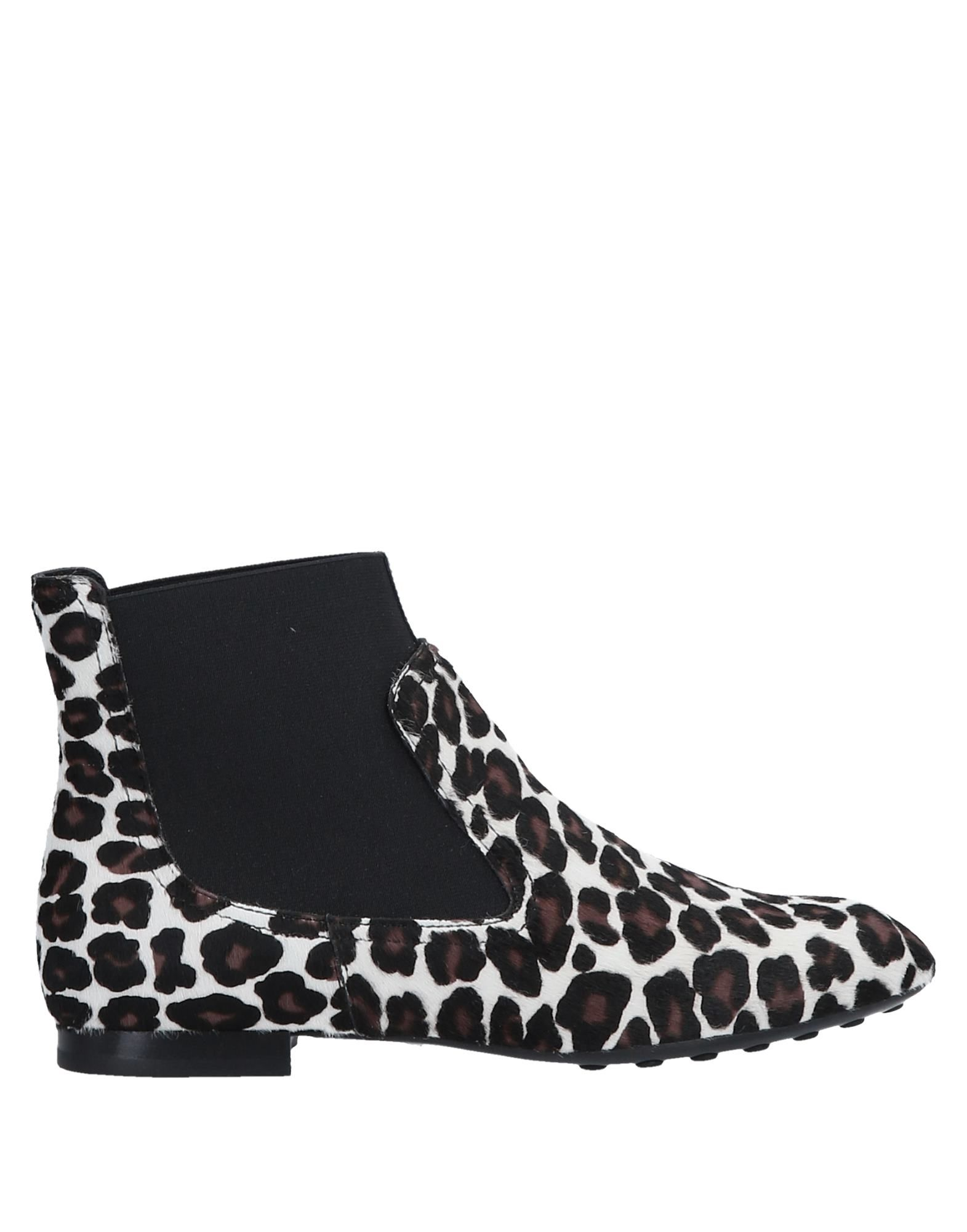Tod's Ankle Boot - Women Tod's Ankle Boots online - on  United Kingdom - online 11300428JP eadba7