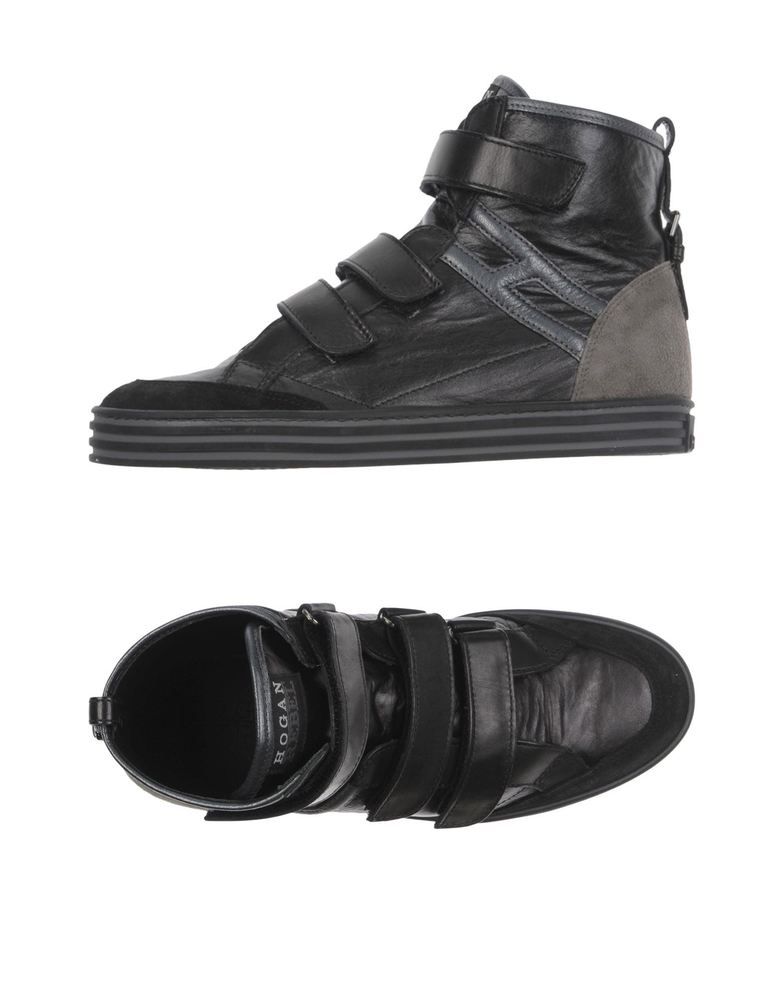 A buon mercato Sneakers Hogan Donna - 11300504QB