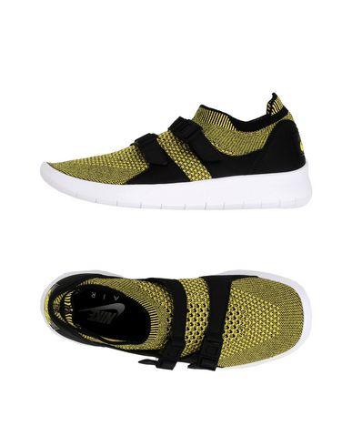 0f3364e40c055 Nike Air Sockracer Flyknit - Sneakers - Women Nike Sneakers online ...