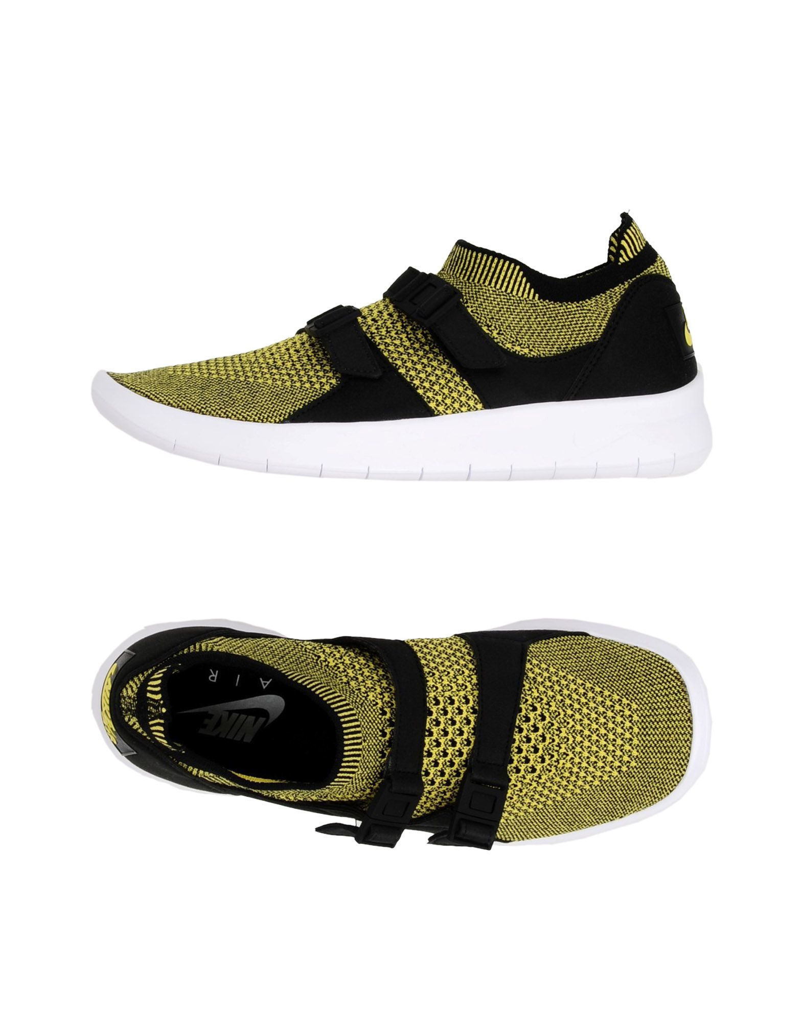 Sneakers Nike  Air Sockracer Flyknit - Donna - 11300556CT