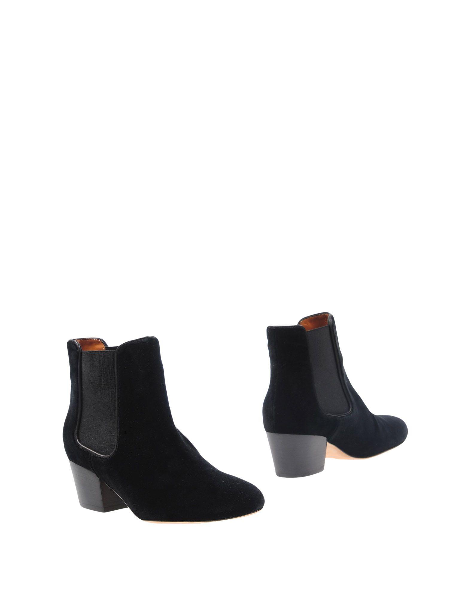 M Damen Missoni Chelsea Boots Damen M  11300742TB Neue Schuhe 0729c8