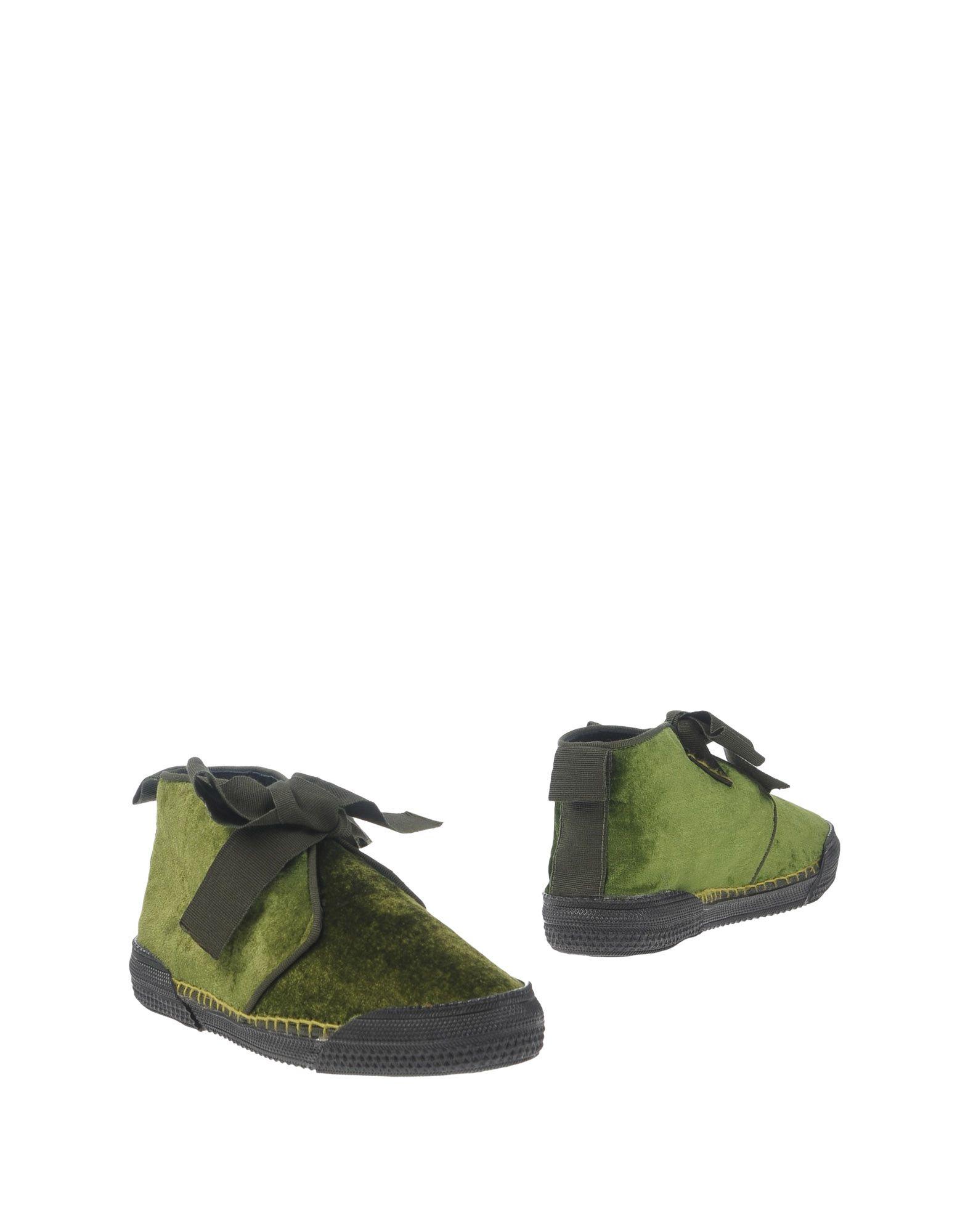 Malìparmi Stiefelette Damen  11300873JP Schuhe Gute Qualität beliebte Schuhe 11300873JP 8d40ba
