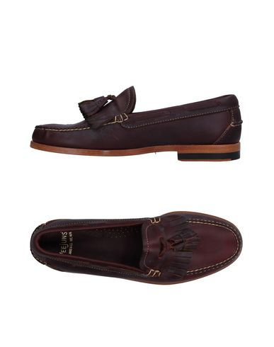 WEEJUNS® by G H  BASS & CO Loafers - Footwear | YOOX COM