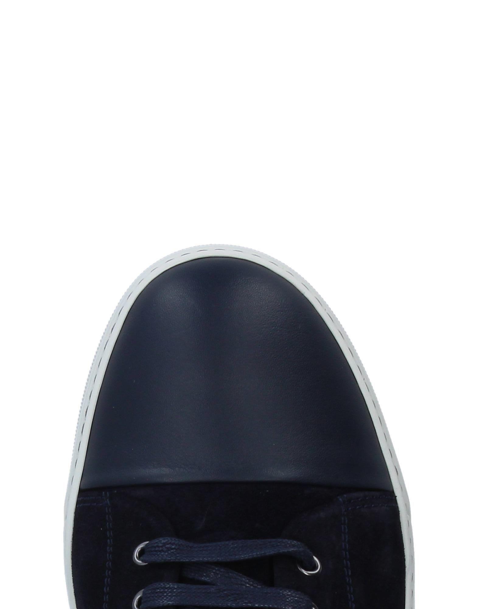 Sneakers Lanvin Sneakers  Herren  11300916BU 083ef9