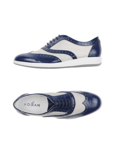 Hogan Skolisser shopping på nettet ny billig online billig amazon footaction billig online Z04C5zCuHC