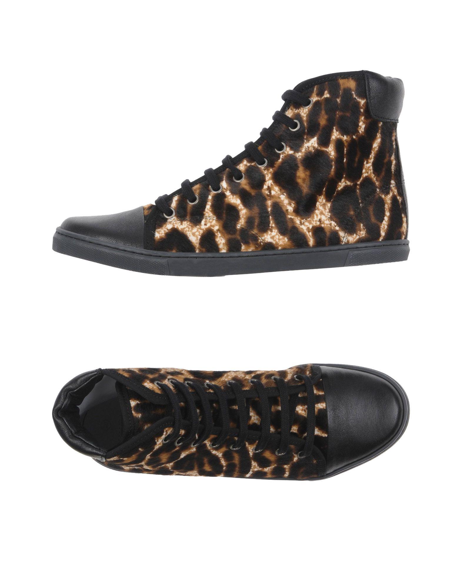 Lanvin Sneakers Damen  11301100NO
