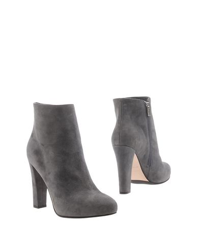 ... women /; Footwear /; Ankle boots /; LE SILLA. LE SILLA - Ankle boot
