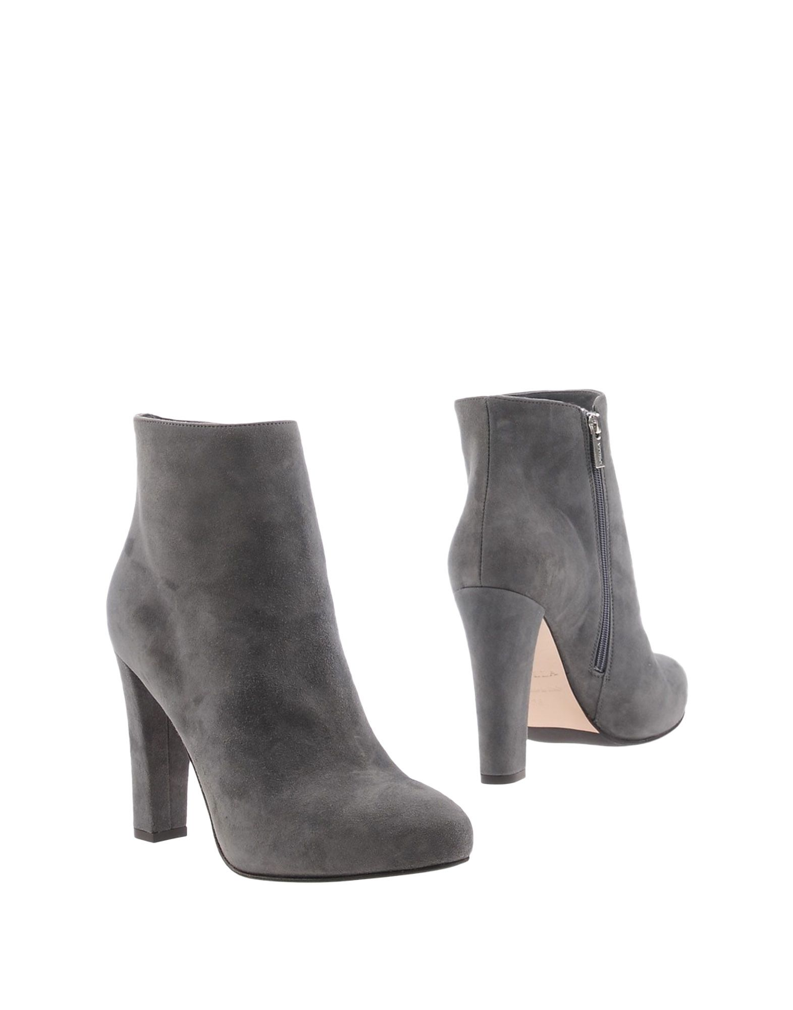 Le Silla Ankle Boot - Women Le on Silla Ankle Boots online on Le  United Kingdom - 11301211AJ 682170