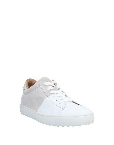 Tod's Tod's Sneakers Sneakers Blanc Blanc Blanc Tod's Tod's Sneakers Sneakers 0UqRxr0C