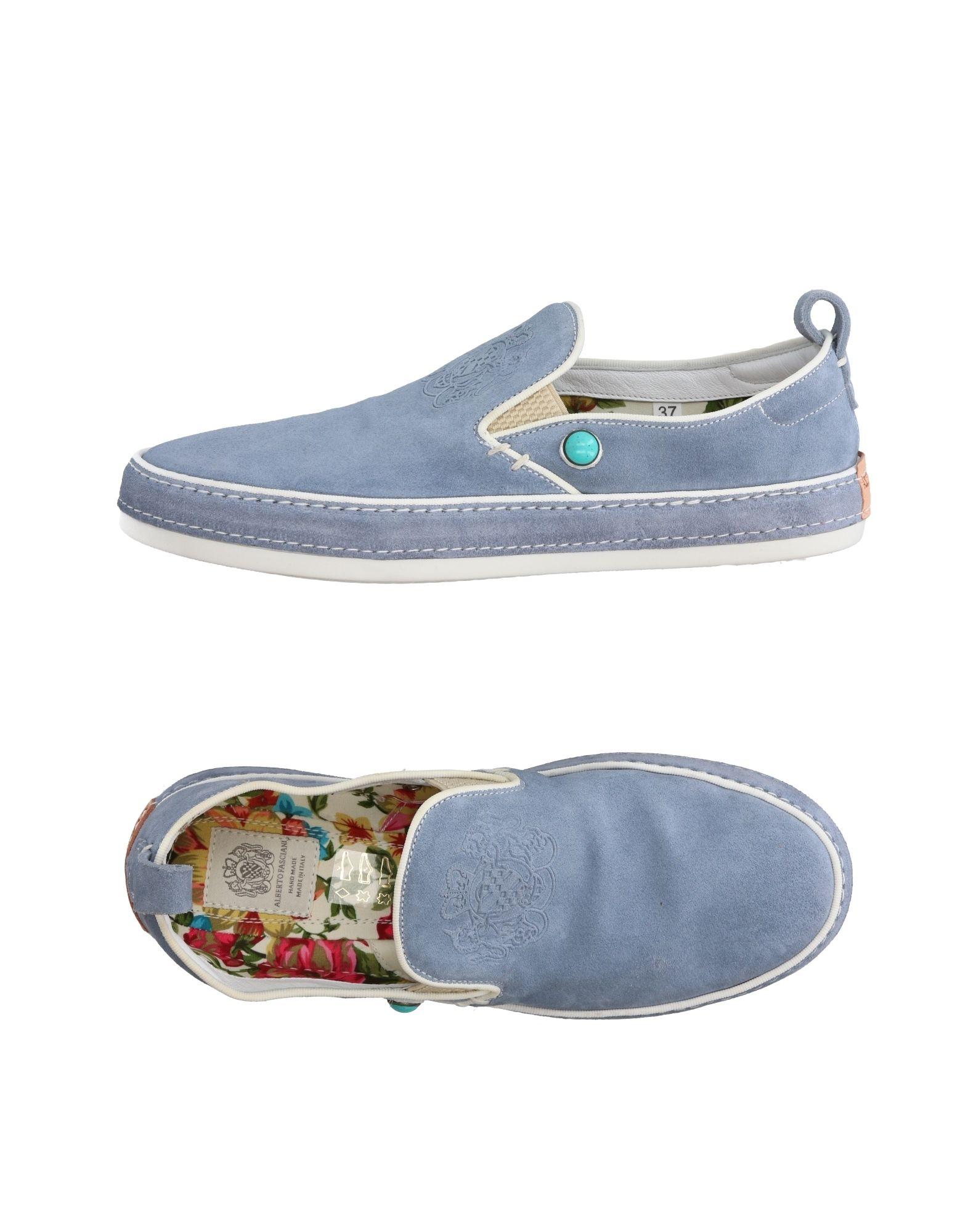 Sneakers Alberto Fasciani Donna - 11301337UM