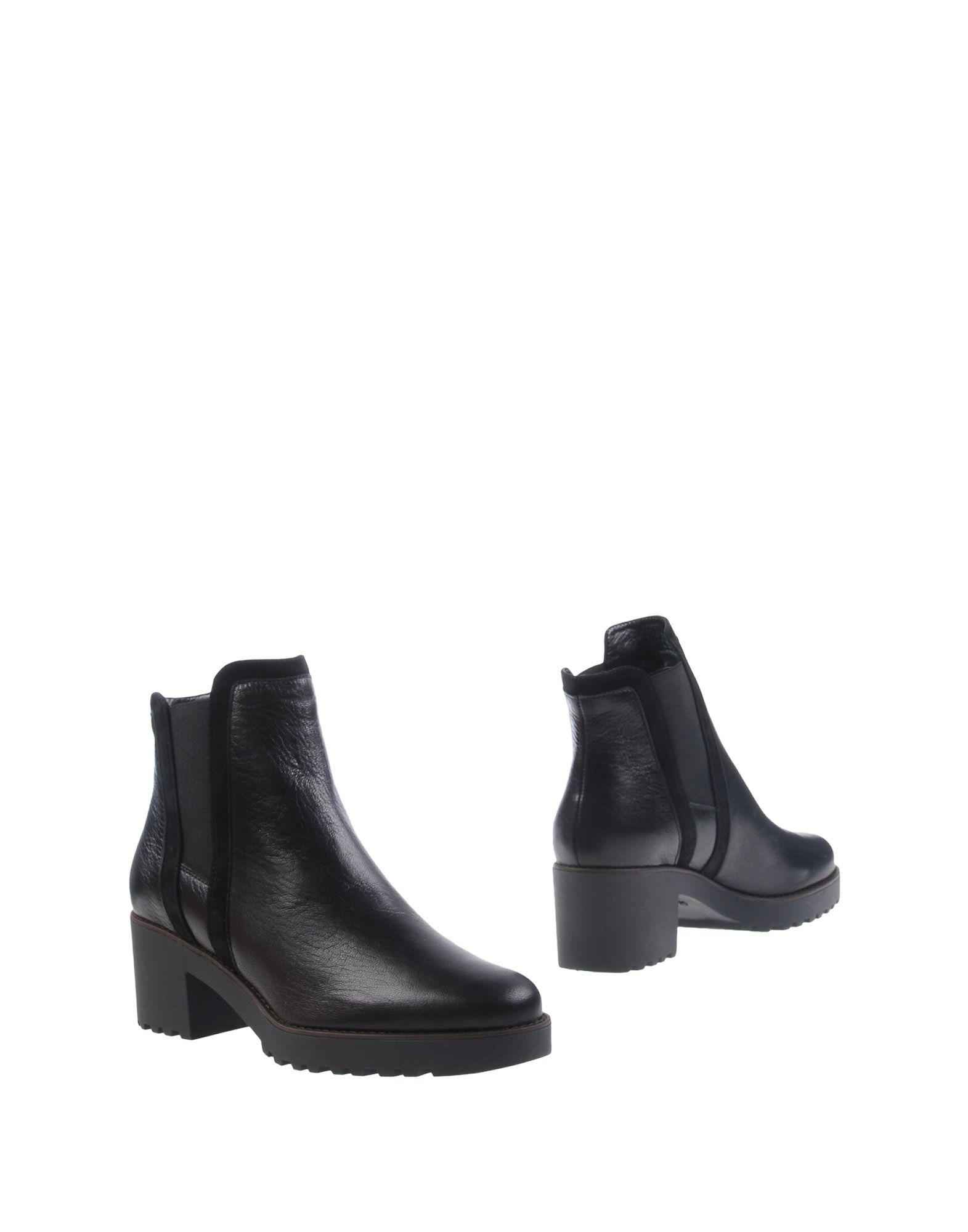 Hogan Chelsea Boots Damen  11301346KF Beliebte Schuhe