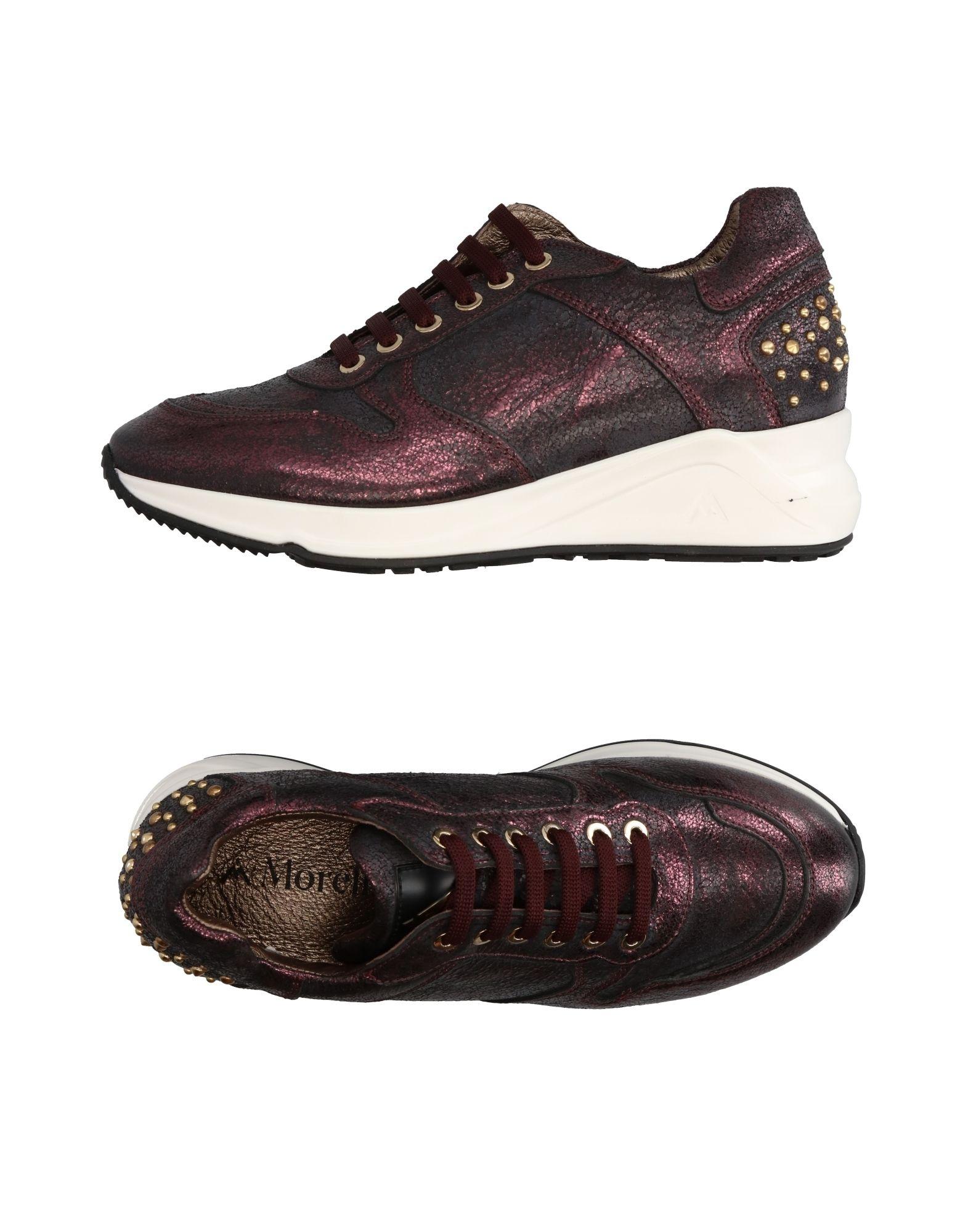 Sneakers Andrea Morelli Donna Donna Morelli - 11301392HQ 79d719