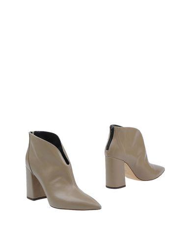 Fauzian Jeunesse Lace-up Shoe G7PTO