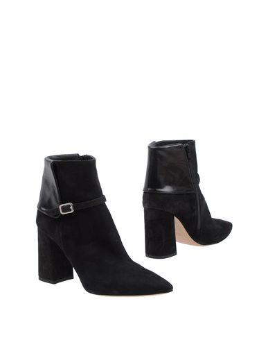 FOOTWEAR - Shoe boots Fauzian Jeunesse t3jGjuev2N