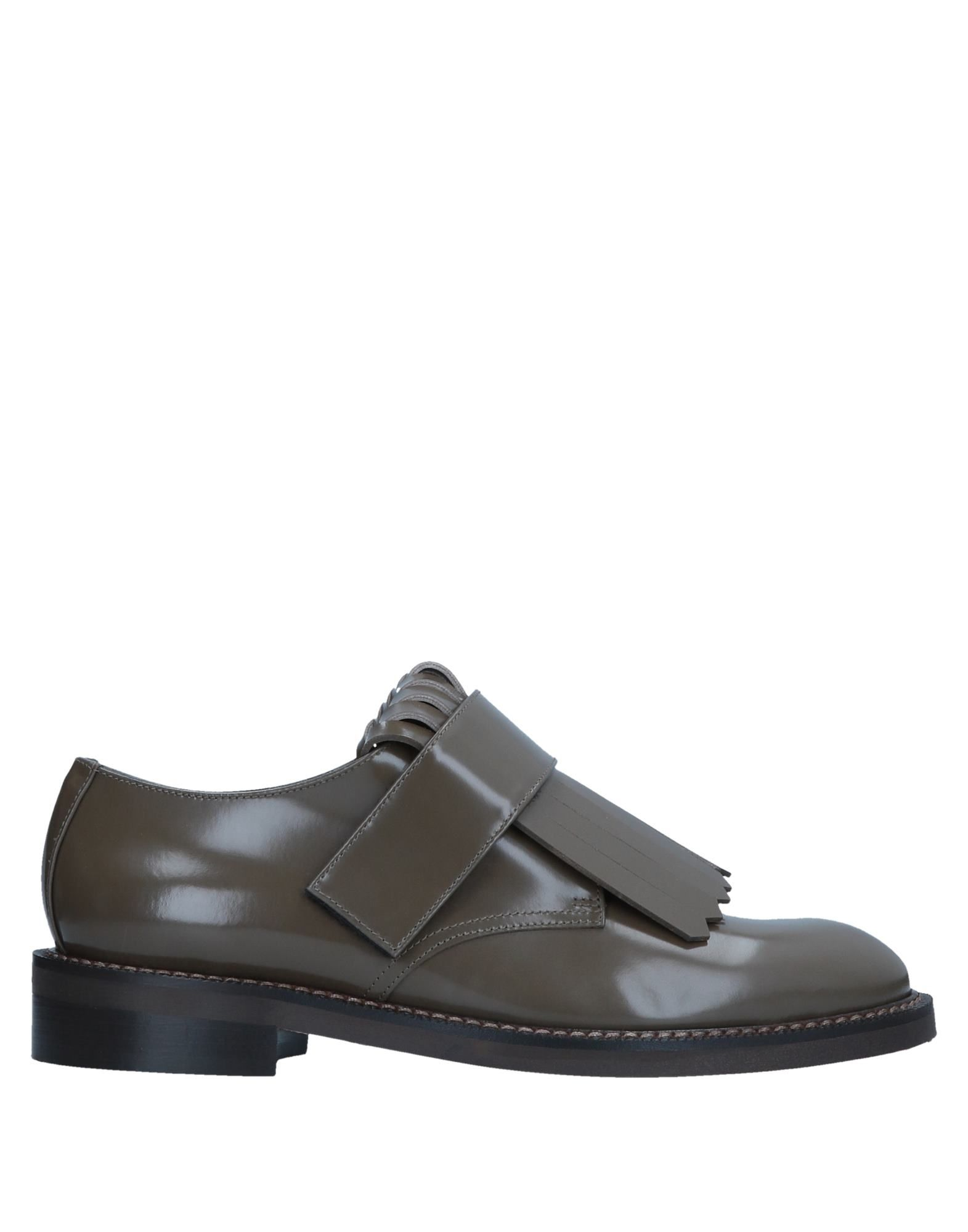 Mocassino Marni damen - 11301510PD