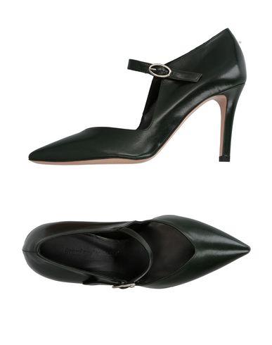 FAUZIAN JEUNESSE Zapato de salón