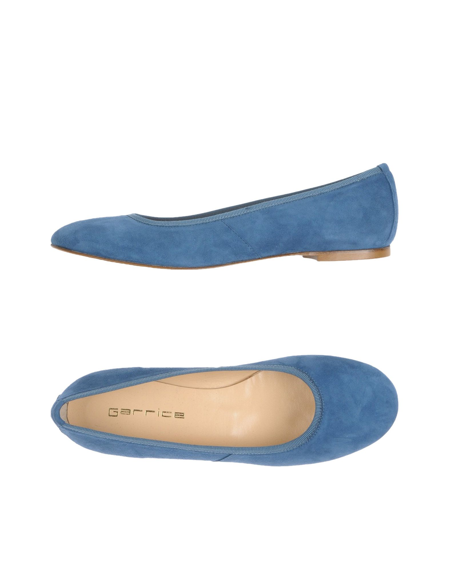 Ballerine Garrice Donna - 11301560PE Scarpe economiche e buone