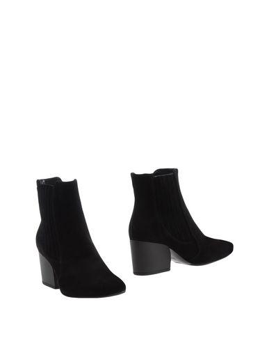 FABI - Chelsea boots