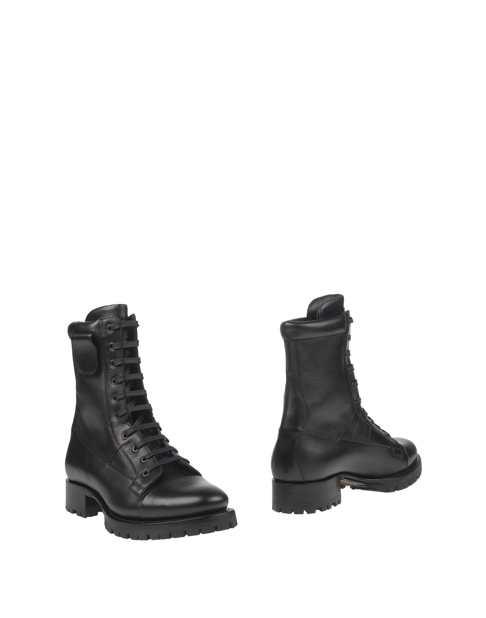 Dsquared2 on Boots - Men Dsquared2 Boots online on Dsquared2  Canada - 11301797RR 88bf36