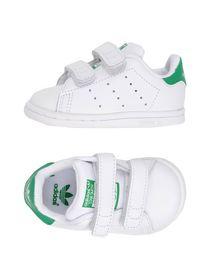 b297d7dabe Abbigliamento per neonato Adidas Originals bambino 0-24 mesi su YOOX