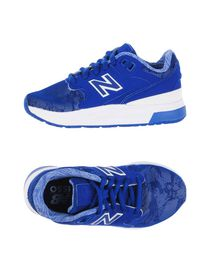 scarpe bambino new balance 31