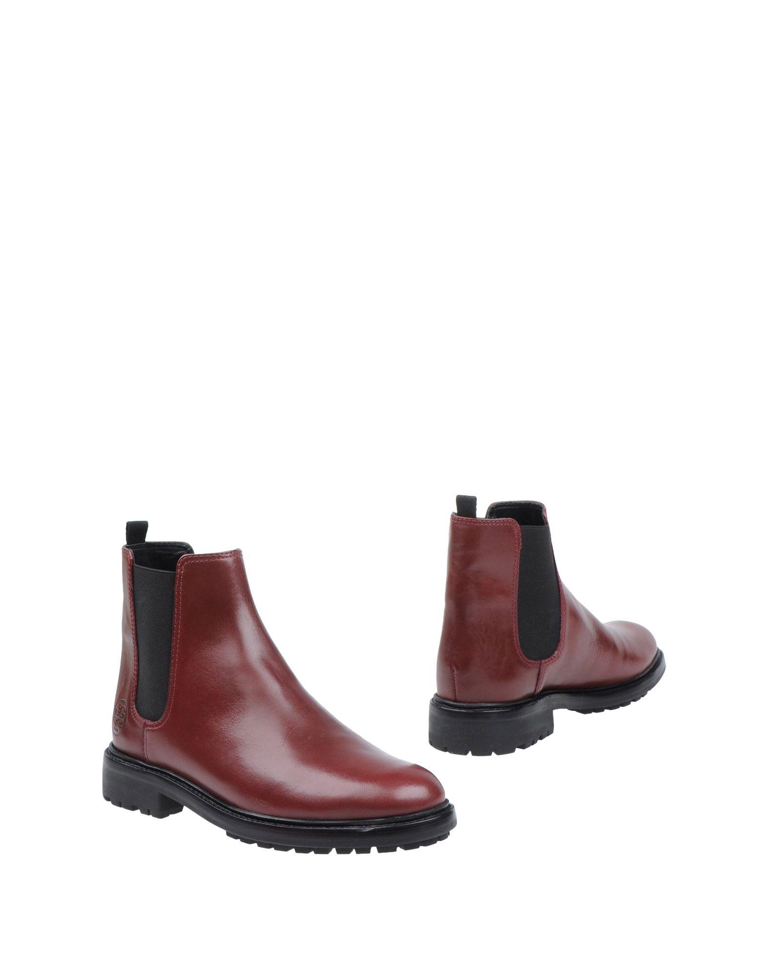 Chelsea Boots Tory Burch Donna - Acquista online su
