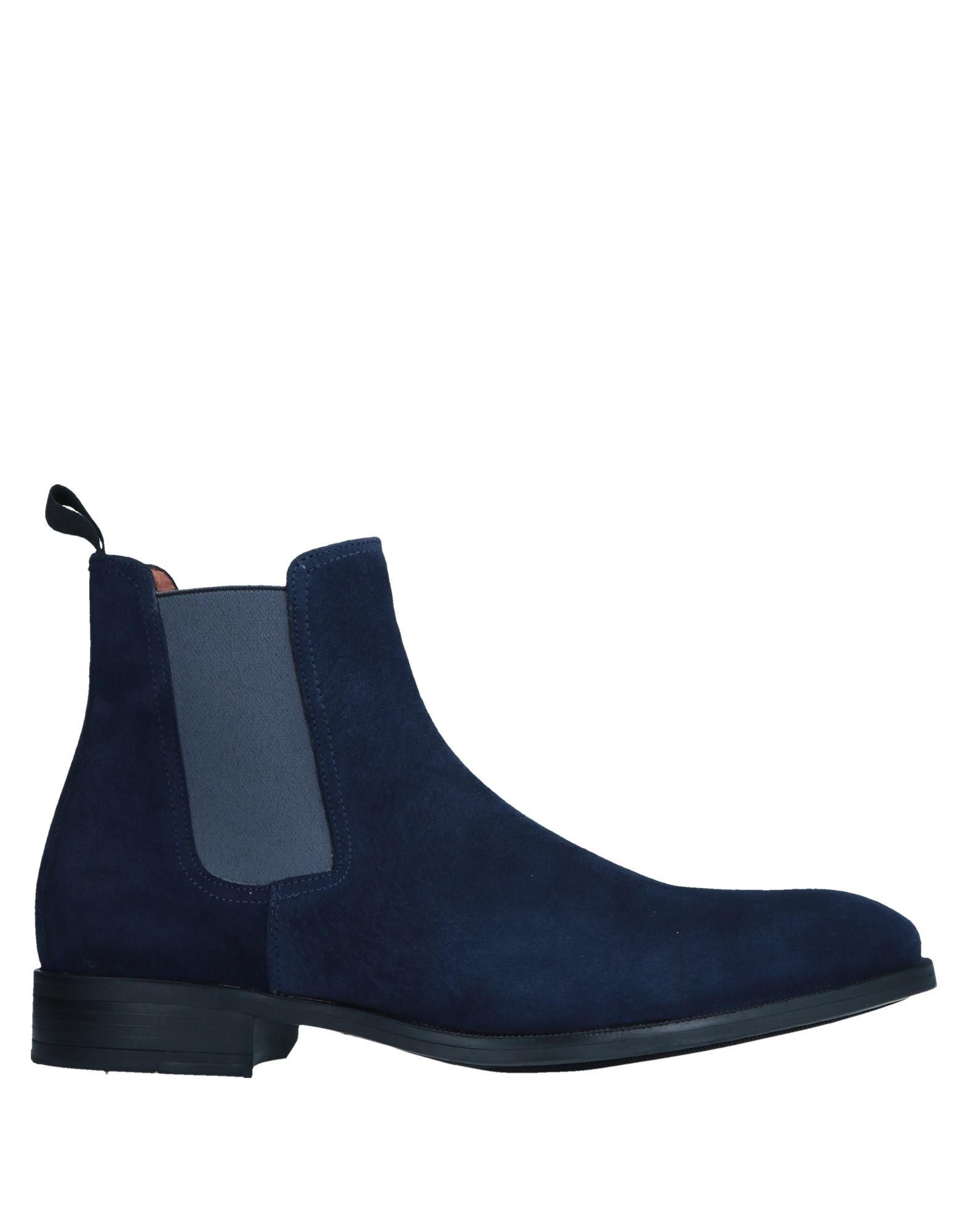 Profession: Bottier Stiefelette Herren  11301940DB Gute Qualität beliebte Schuhe