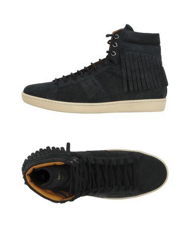 e07d0290c6d Saint Laurent Sneakers - Men Saint Laurent Sneakers online Men Shoes  pDByXKOa lovely