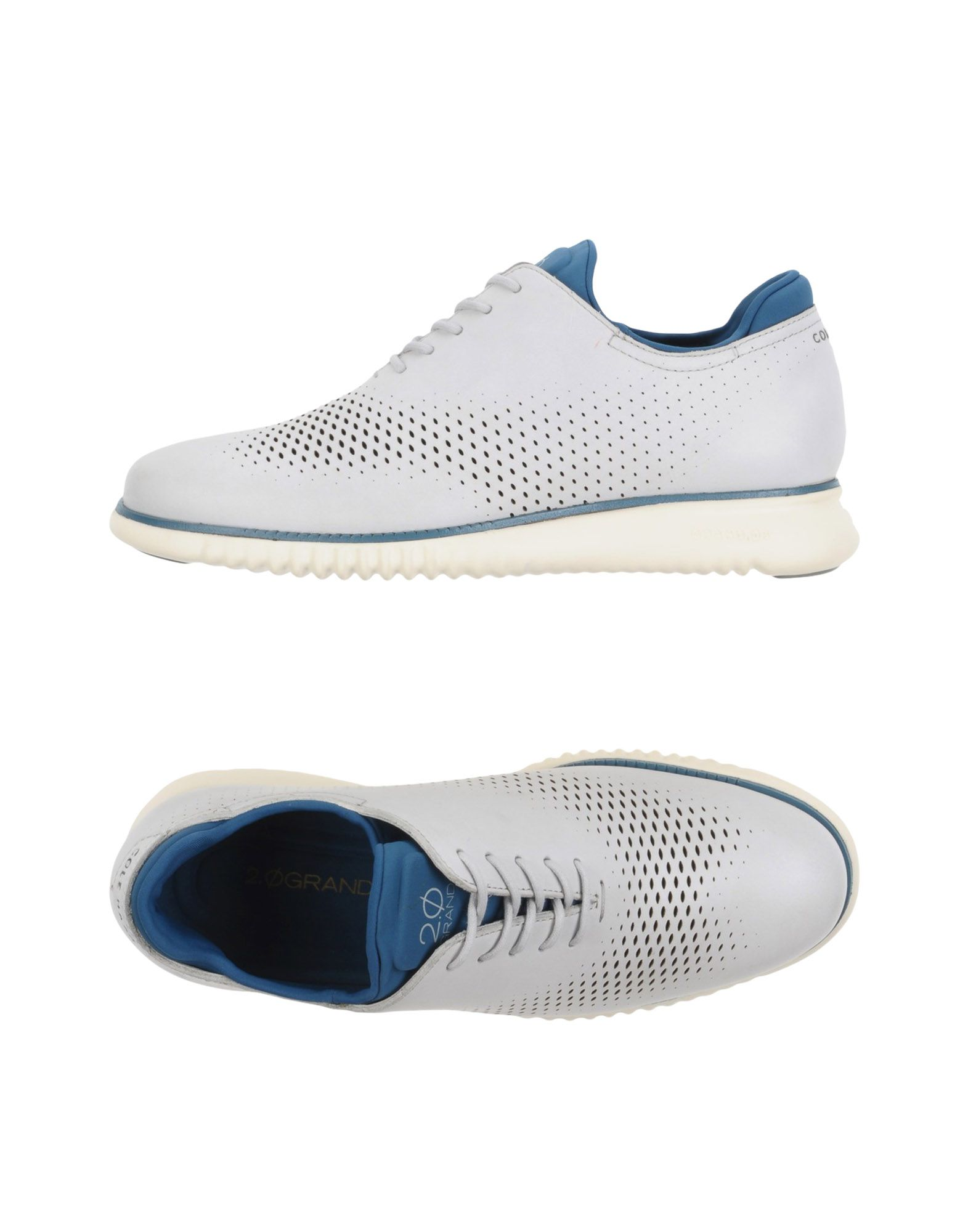 Cole 11302042XP Haan Sneakers Herren  11302042XP Cole faf40a