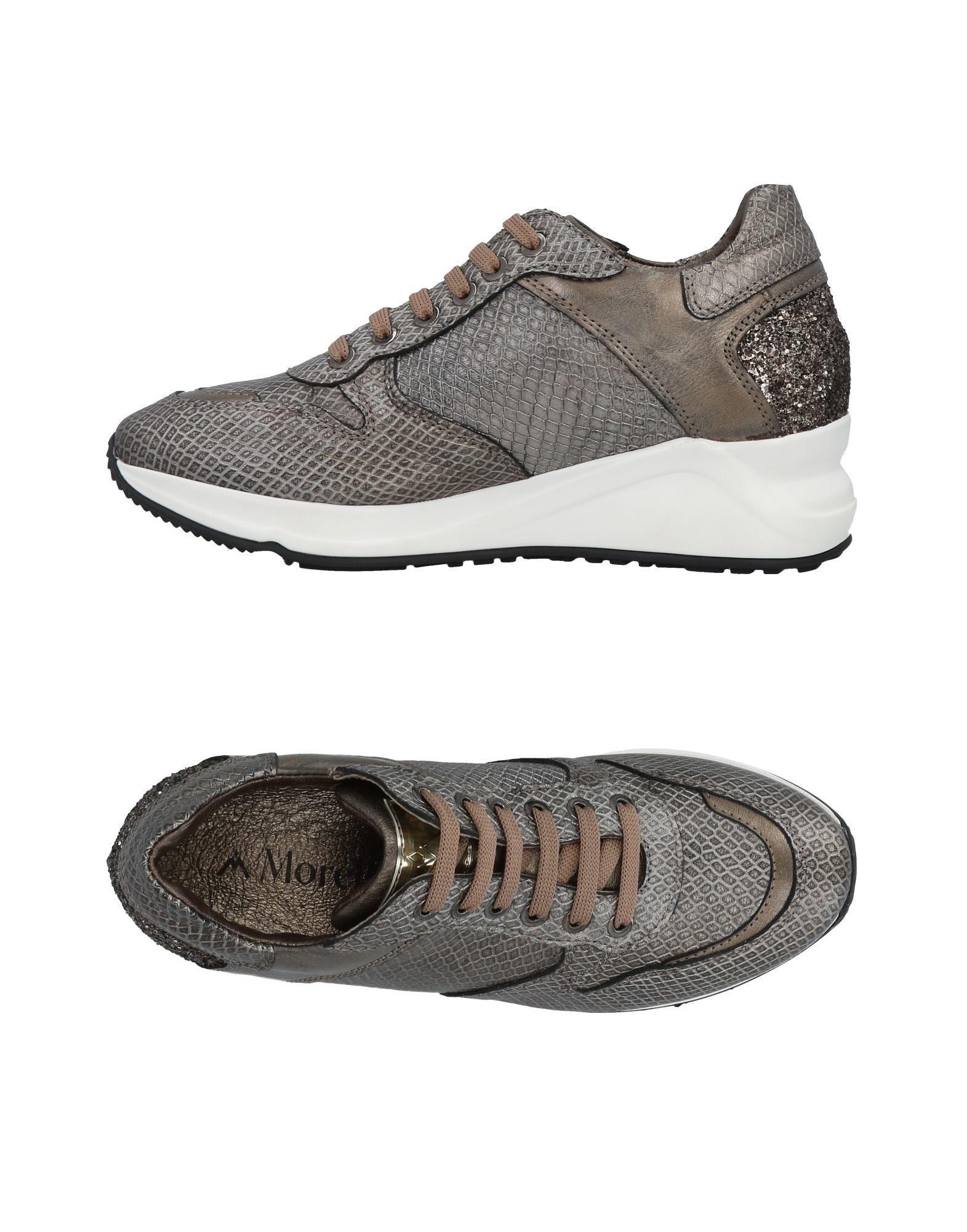 Andrea 11302197WA Morelli Sneakers Damen  11302197WA Andrea  5a841a