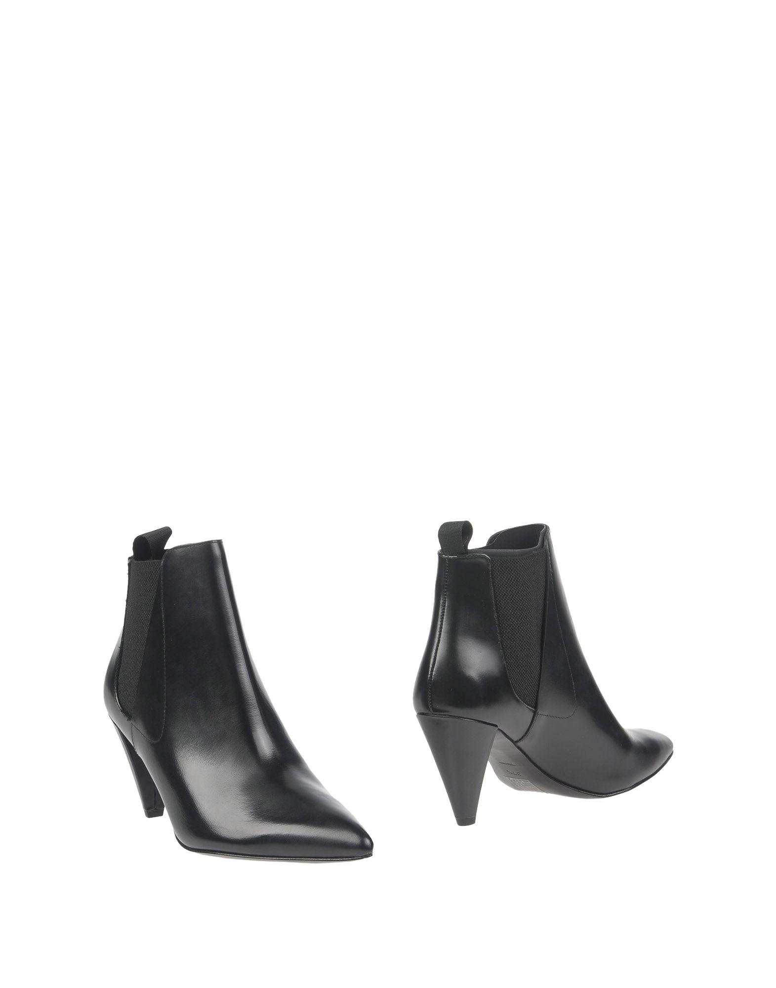 Alexander Wang Chelsea Boots Damen   Damen 11302275WO Neue Schuhe 090eb1