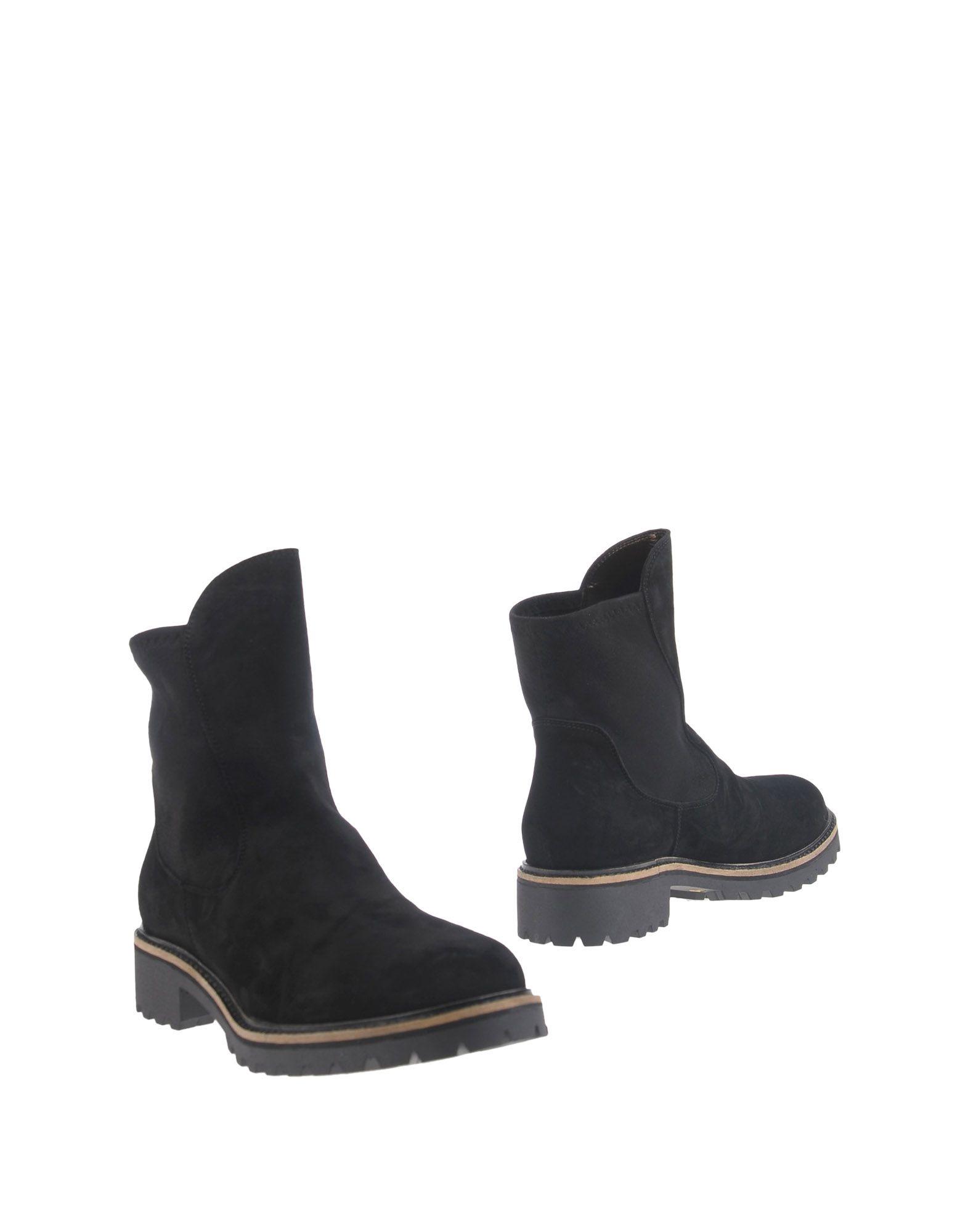 F.Lli Bruglia Ankle Boot - Women F.Lli on Bruglia Ankle Boots online on F.Lli  Australia - 11302295SP 315ace