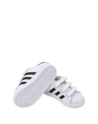 ADIDAS ORIGINALS SUPERSTAR CF I Sneakers Factory Outlet Günstig Online ZNRFfZ