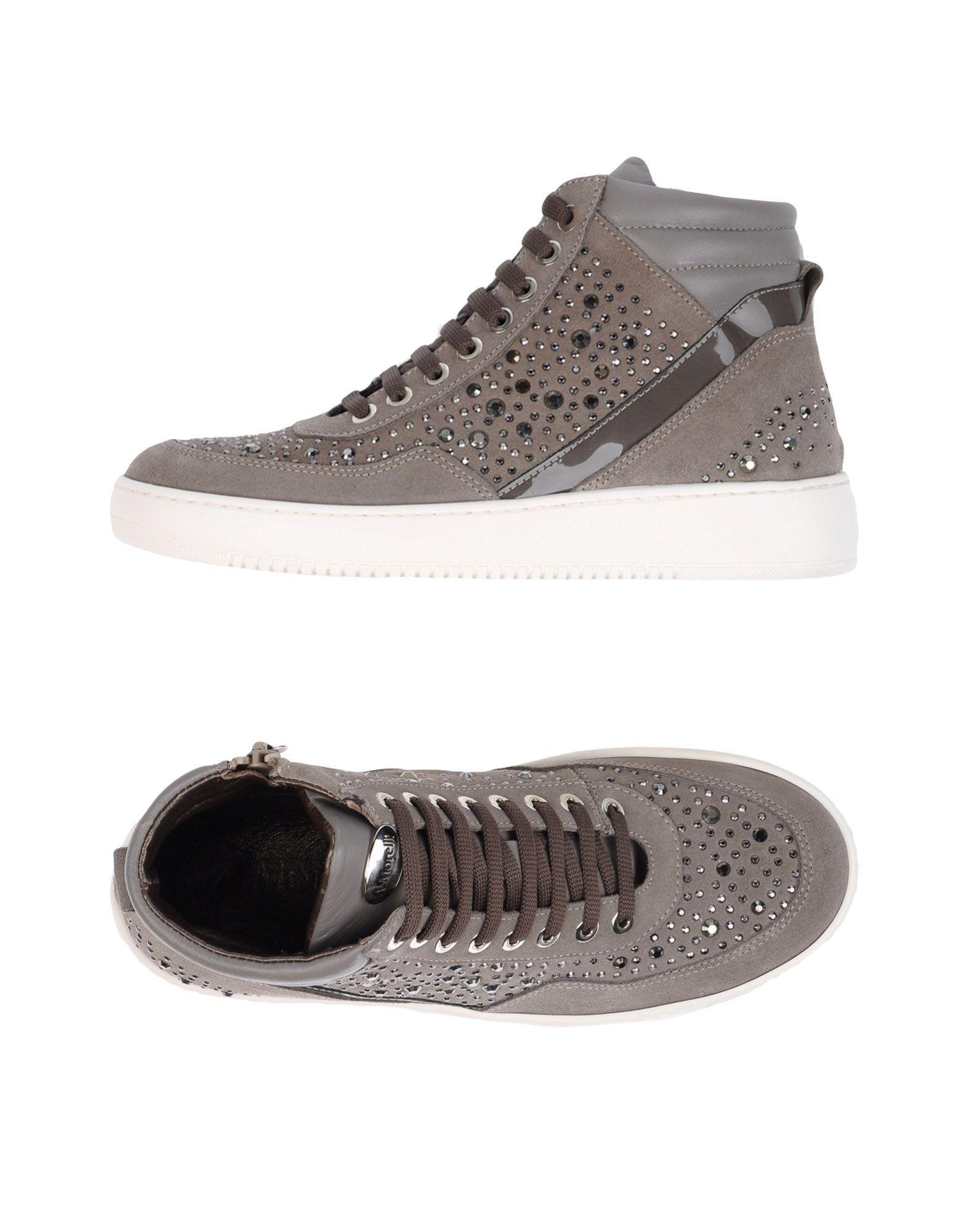 Andrea Morelli Sneakers - Women Andrea  Morelli Sneakers online on  Andrea Australia - 11302334VK c97a7c