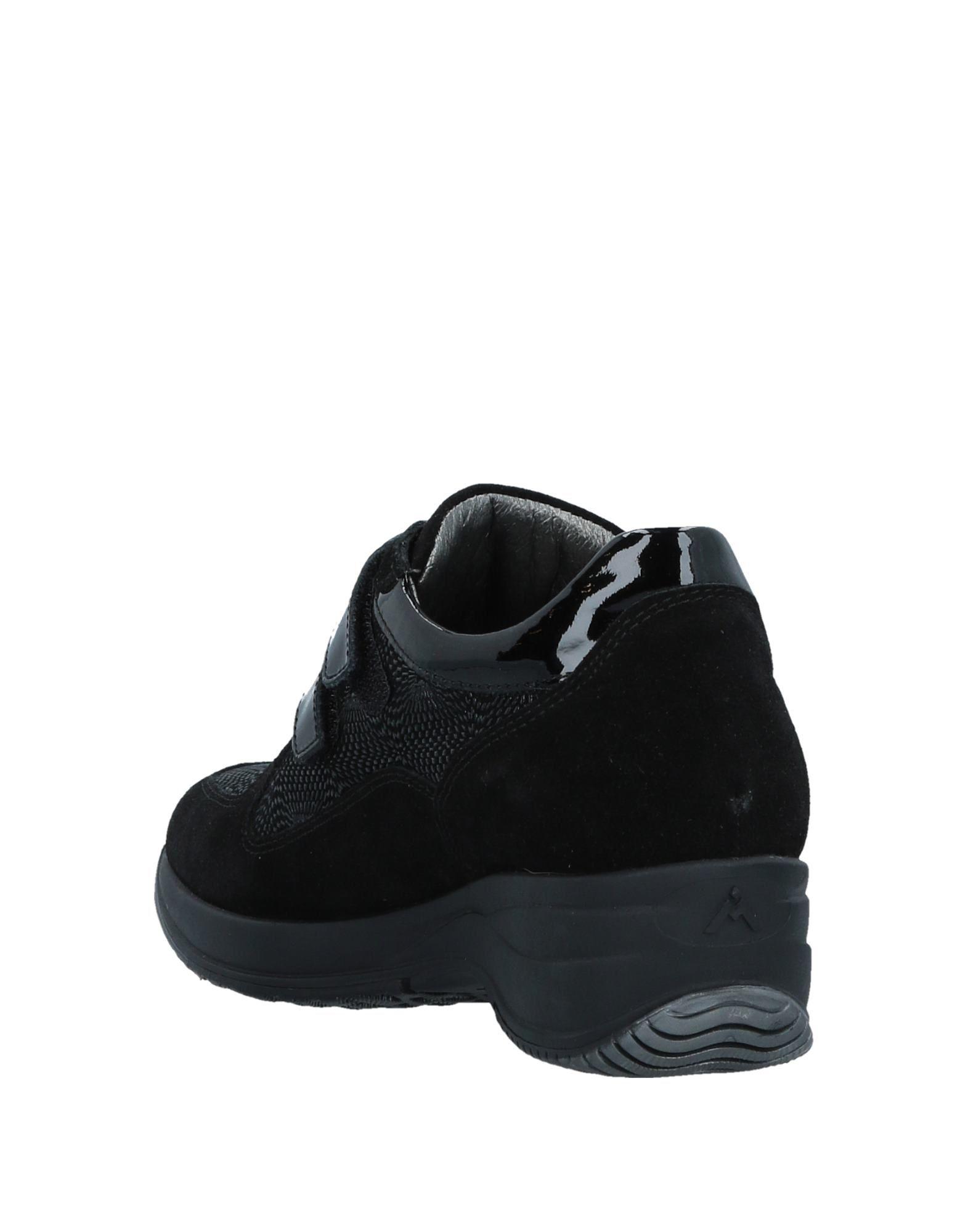 Andrea Morelli Sneakers Damen Qualität  11302461XC Gute Qualität Damen beliebte Schuhe e56d9d