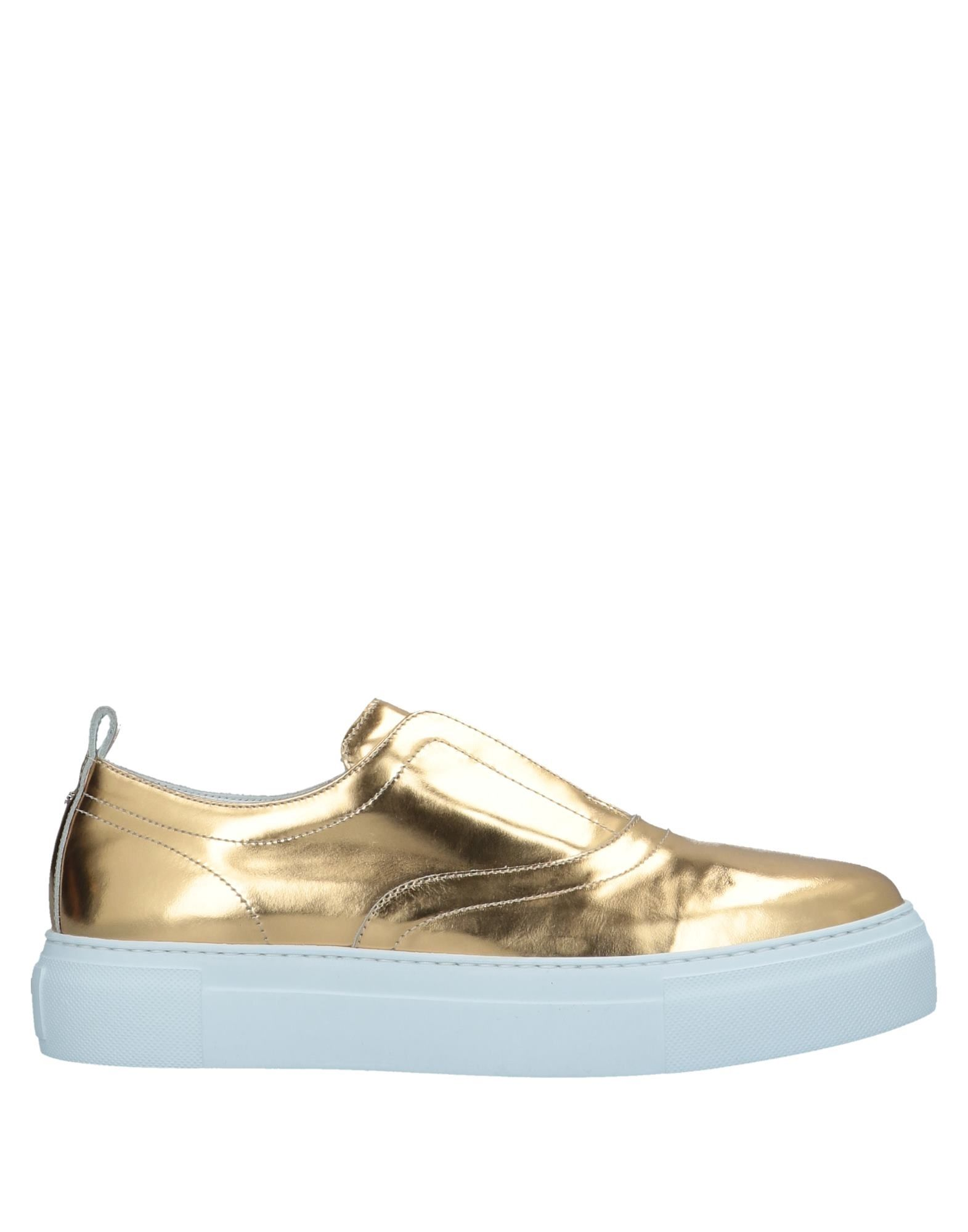 Dsquared2 online Sneakers - Women Dsquared2 Sneakers online Dsquared2 on  Australia - 11302646OE 409e8e