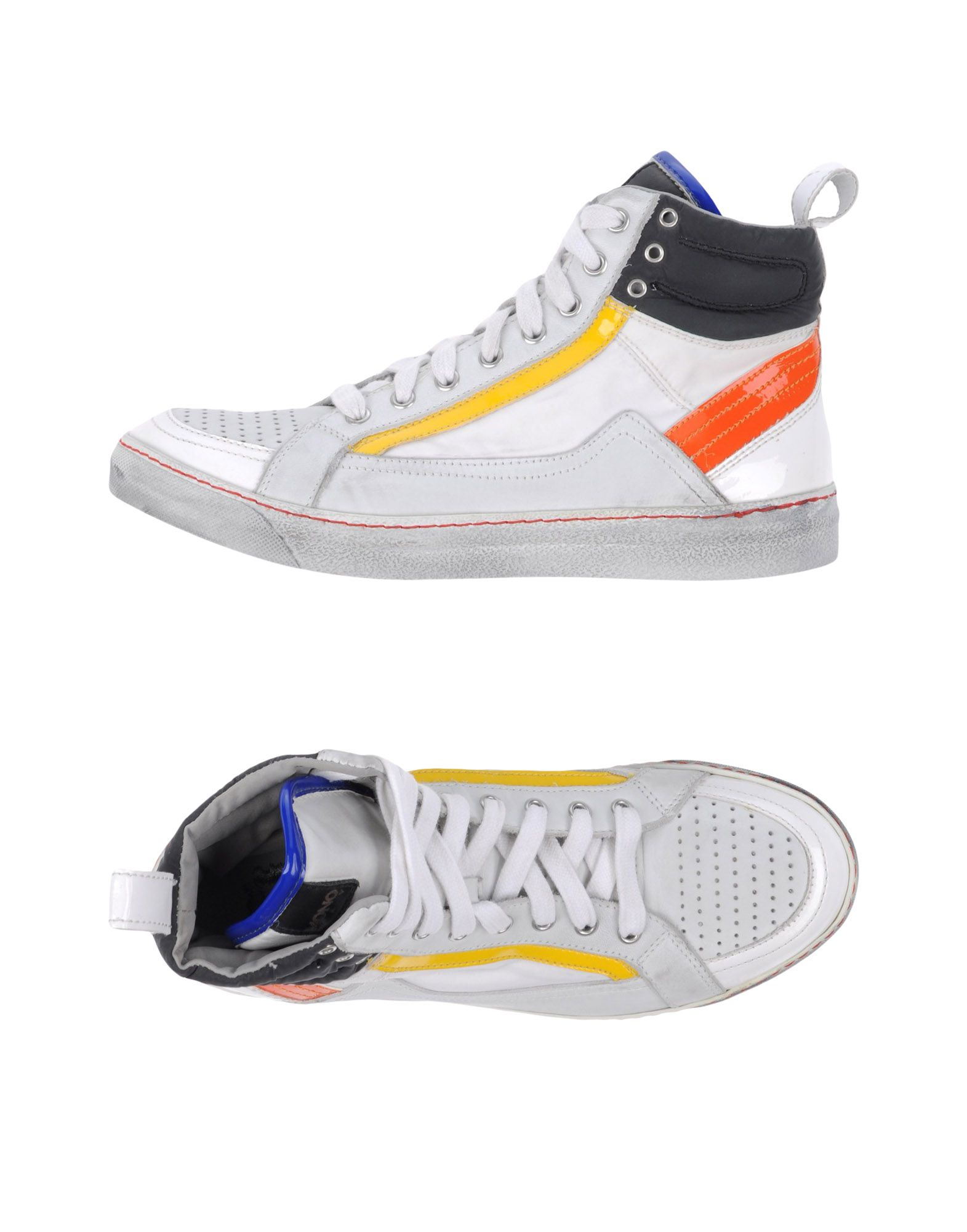 Monoway Sneakers Herren  11302656VK Heiße Schuhe