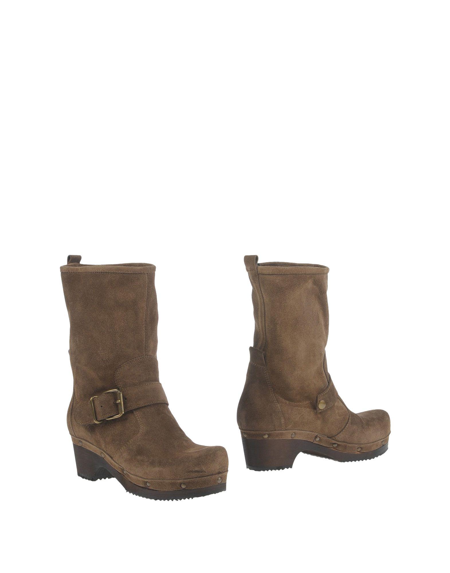 Islo Isabella Lorusso Islo Ankle Boot - Women Islo Lorusso Isabella Lorusso Ankle Boots online on  United Kingdom - 11302715KK af881e