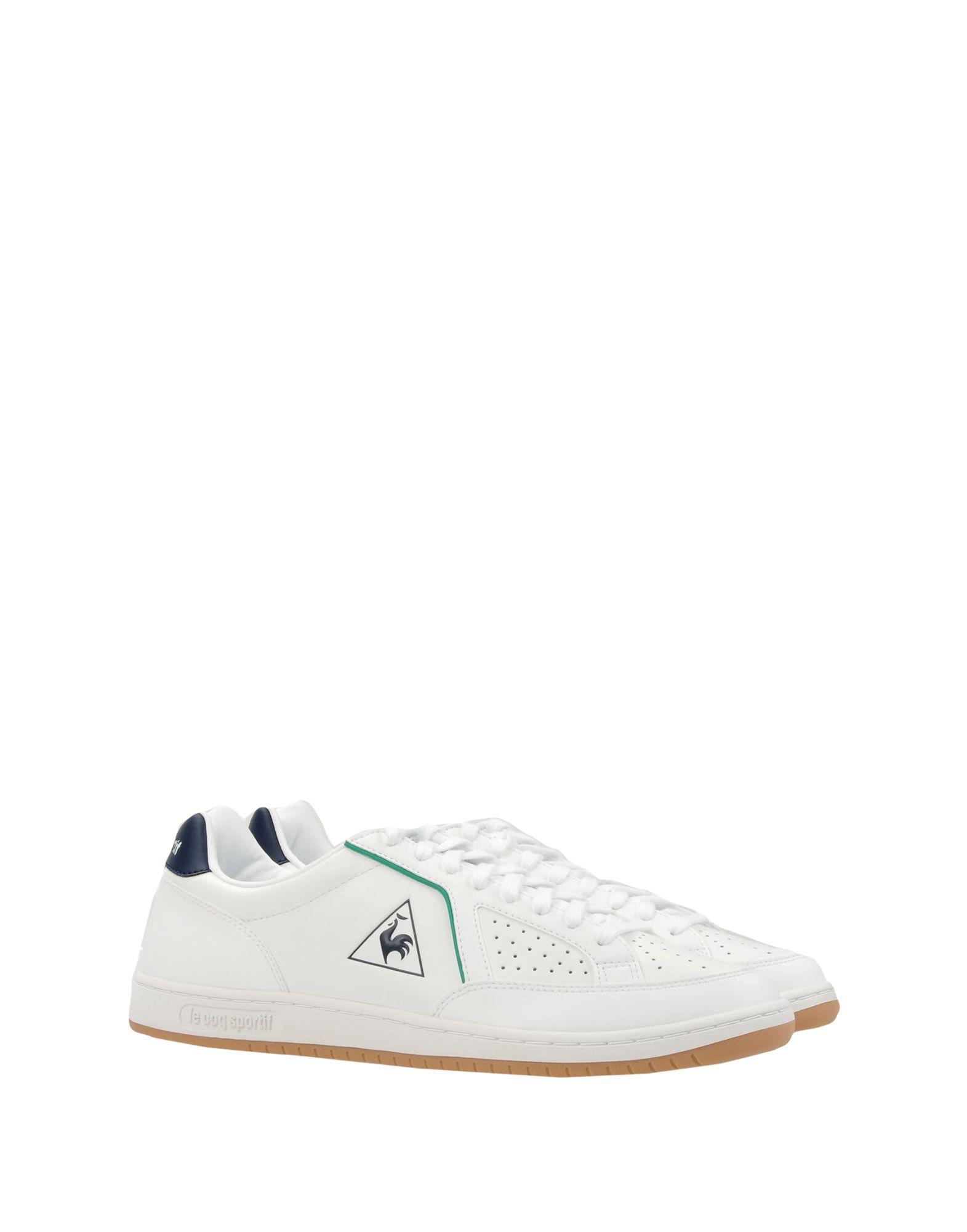 Le Sport Coq Sportif Icons Lea Sport Le Gum  11302820EL Heiße Schuhe 7523f3