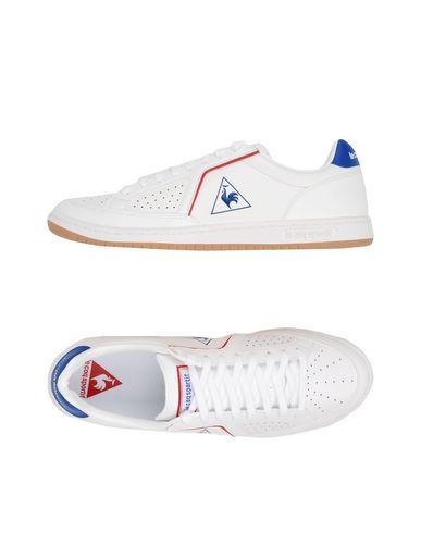 31a72dd942dc Le Coq Sportif Icons Lea Sport Gum - Sneakers - Men Le Coq Sportif ...