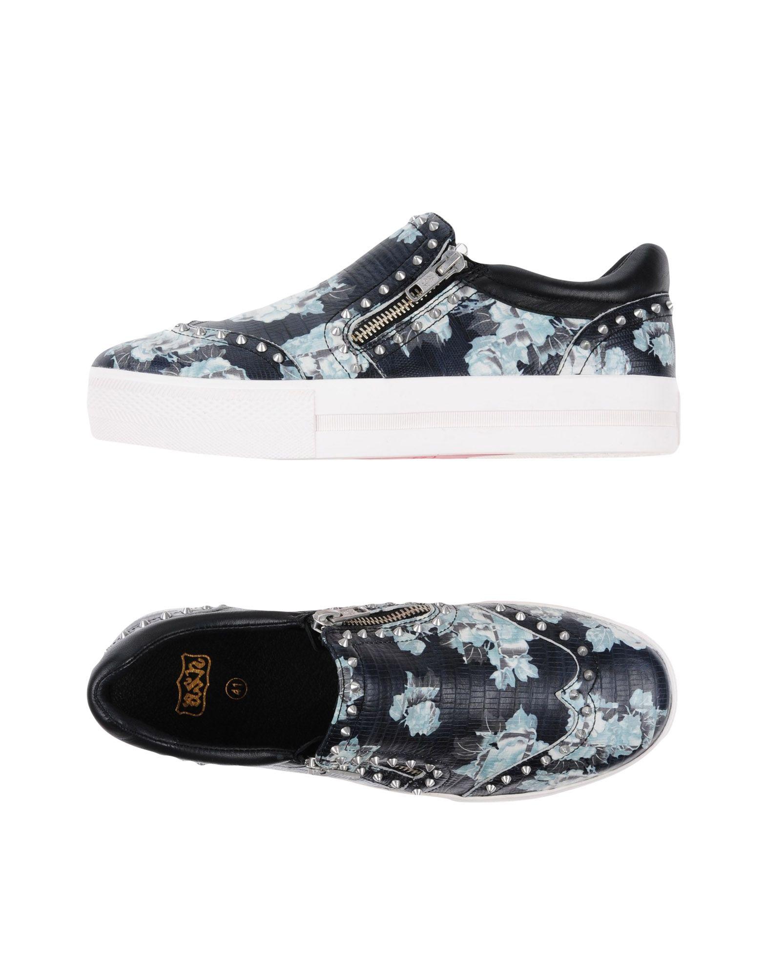 Ash Sneakers Damen  11303051PO