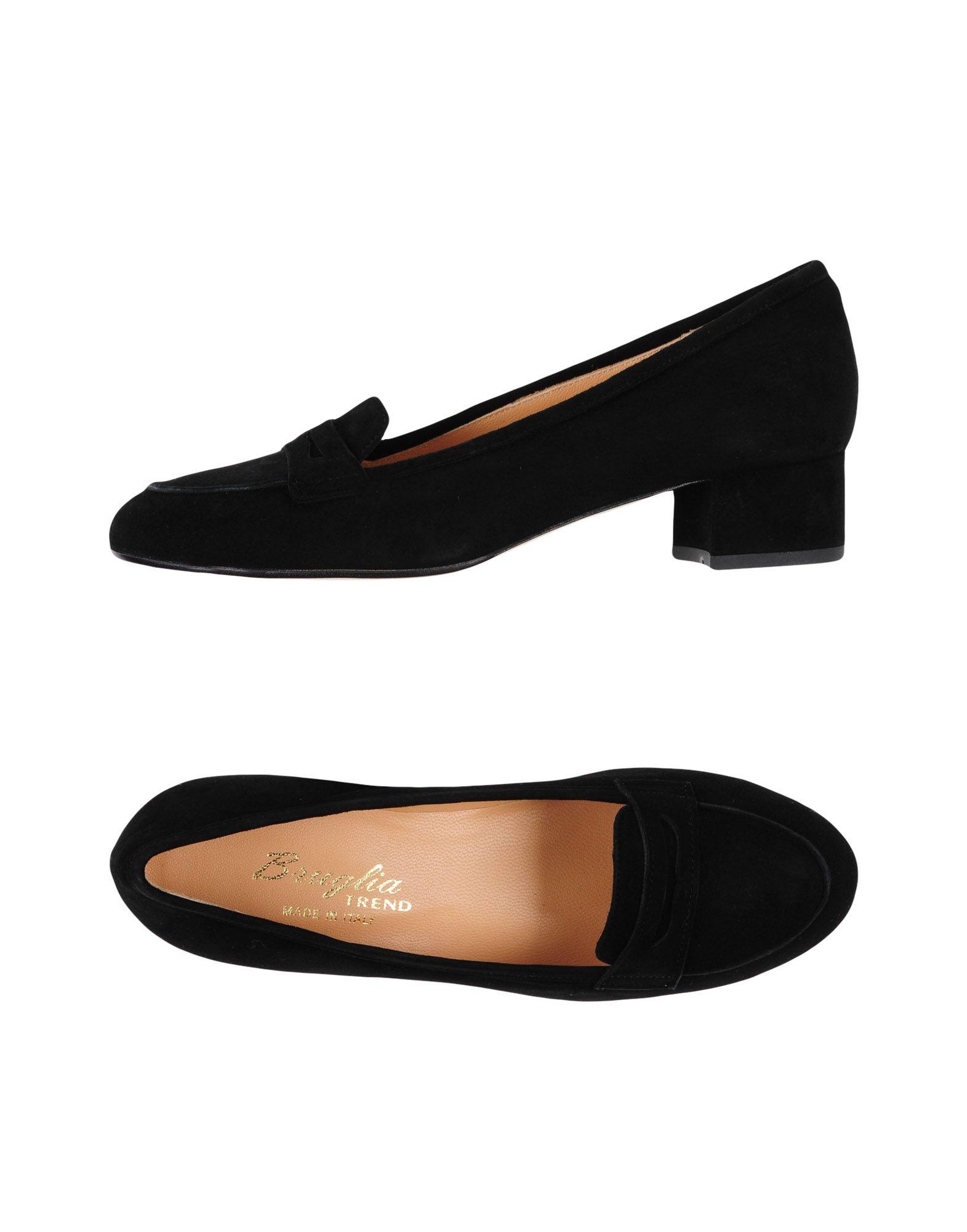 Gut um Bruglia billige Schuhe zu tragenF.Lli Bruglia um Mokassins Damen  11303073BX f2898d