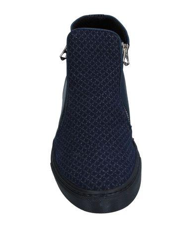 BOTTEGA MARCHIGIANA Sneakers