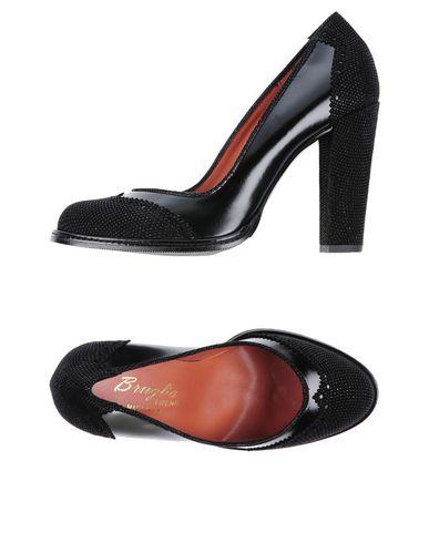 F.lli Bruglia Shoe begrenset ny stor rabatt klaring priser priser billig lav pris jFrNg