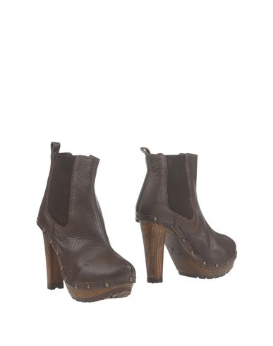 pre order cheap price ISLO ISABELLA LORUSSO Boots clearance best seller ZFSUXjN