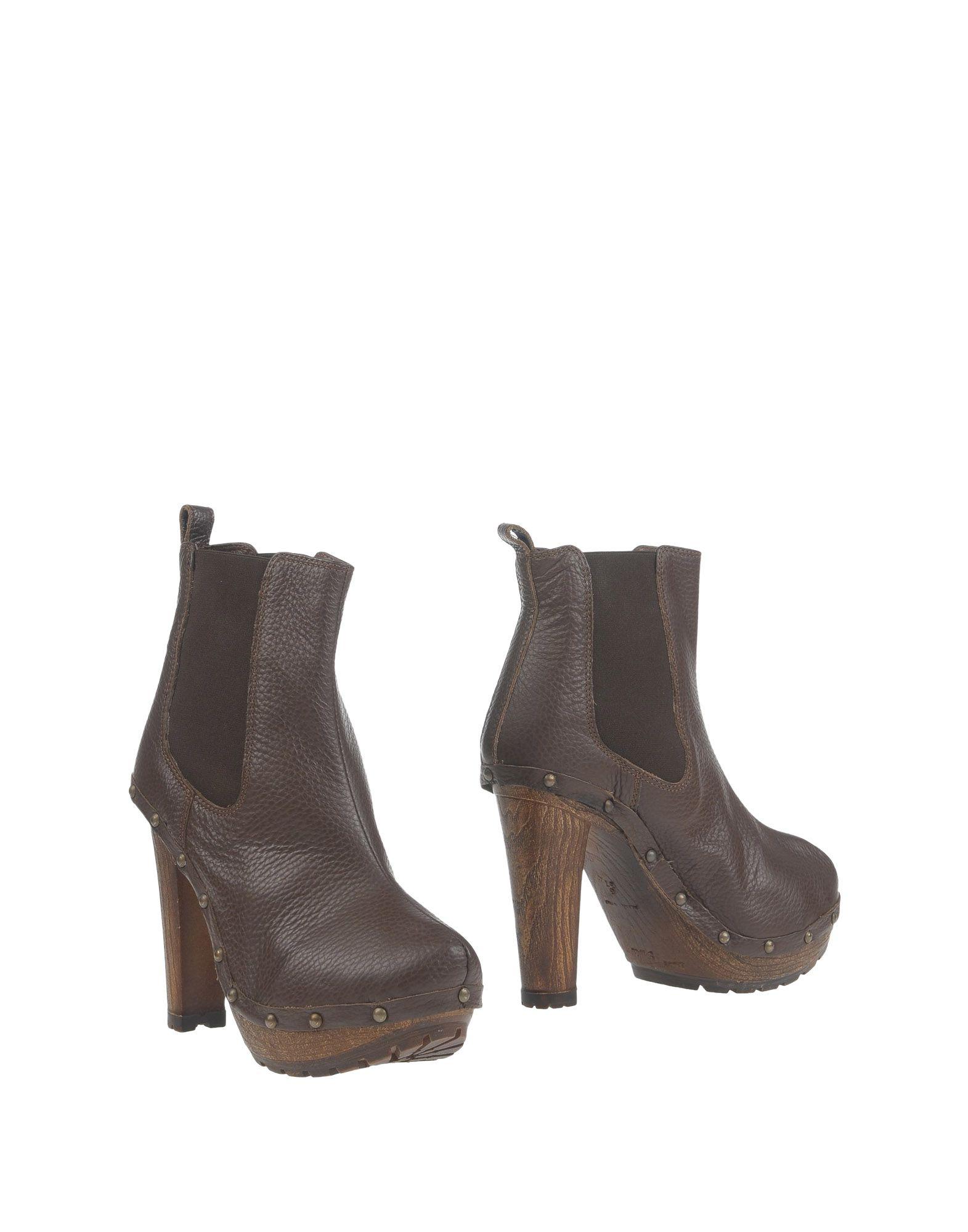 Islo Isabella Lorusso Chelsea Chelsea Chelsea Boots Damen  11303247BG 63ee99