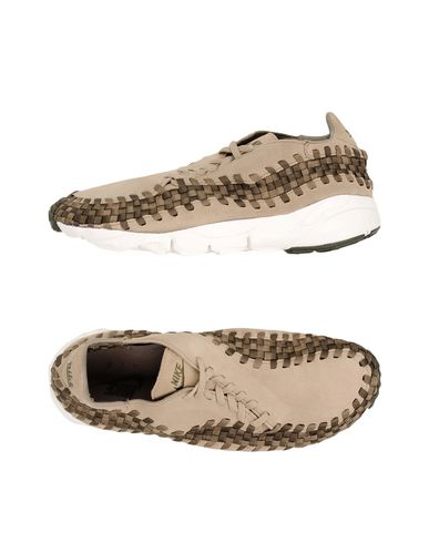release date: 07451 83751 nike air footscape footscape footscape tiss 6fd207